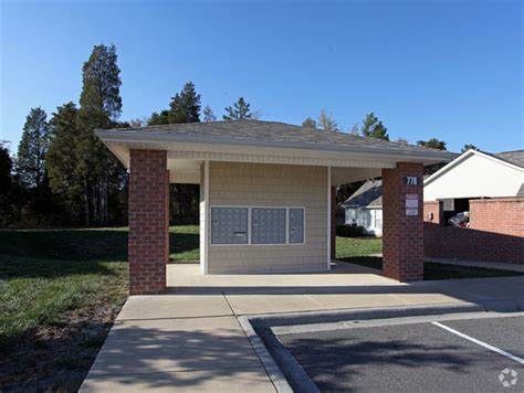 one bedroom apartments with den in charlotte nc archives landings at greenbrooke apartments rentals charlotte nc