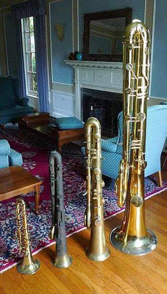 brass section instruments french romantic and orchestra on pinterest
