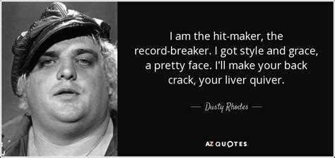 dusty quotes top 10 quotes by dusty a z quotes