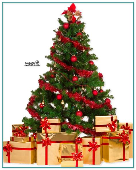 free christmas trees low income best 28 trees for low income families luxury free trees for