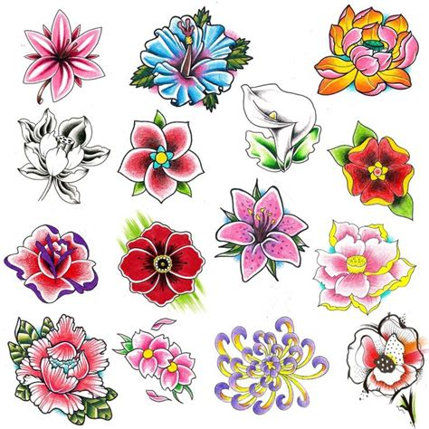 march flower tattoo 42 best march flower images on birth