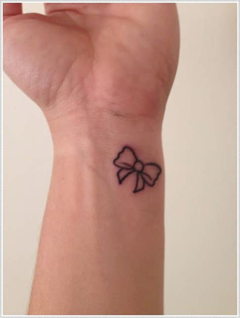 simple girly tattoos 101 small tattoos for that will stay beautiful
