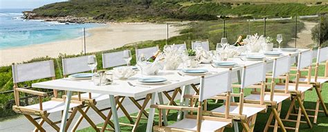 Wedding Sydney by Wedding Venues Sydney Exclusive Waterfront Wedding