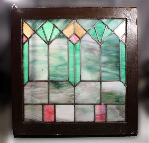 glass ls for sale stained glass windows for sale old church framed arched