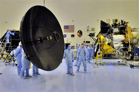 orbitalhub 187 mro completed phase of its mission