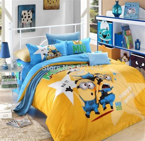 minion bed 17 best ideas about minion bedroom on pinterest minions