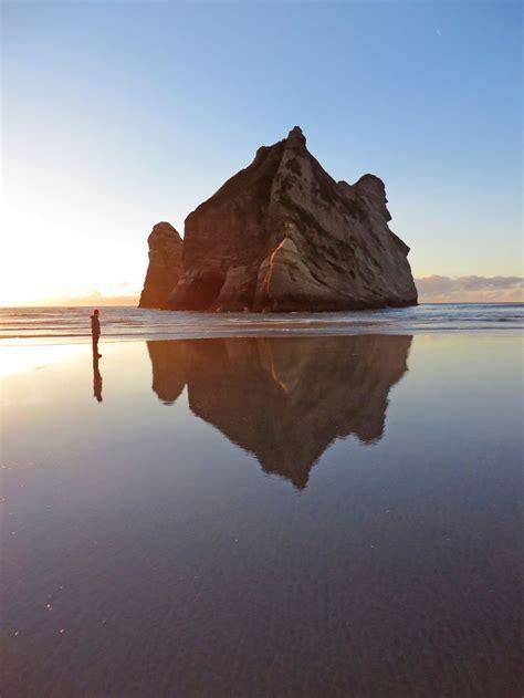 imagenes locas en la playa las 20 playas mas extra 241 as que puedas conocer en tu vida