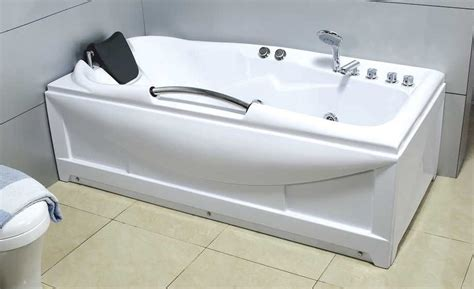 Bathtub Supplies by Bathtub Whirlpools Tub Tubs Washtub Bathroom Vanity Hottub