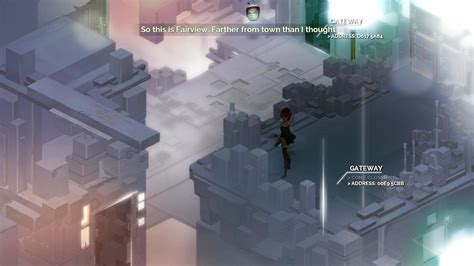 transistor lore transistor lore 28 images transistor the warrior yu gi oh transistor review bastion s
