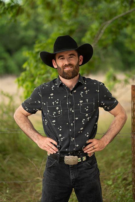 ultimate cowboy showdown episode  recap insp tv tv