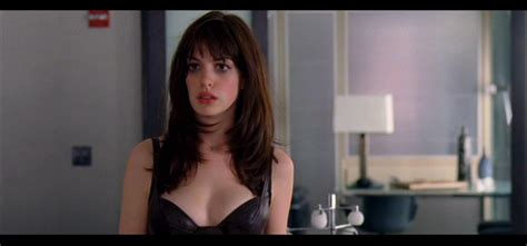 Lepaparazzi News Update Will Hathaway Quit Acting by Picture Of Hathaway In The Wears Prada