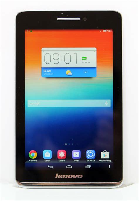 Tablet Lenovo Ideatab S5000 lenovo ideatab s5000