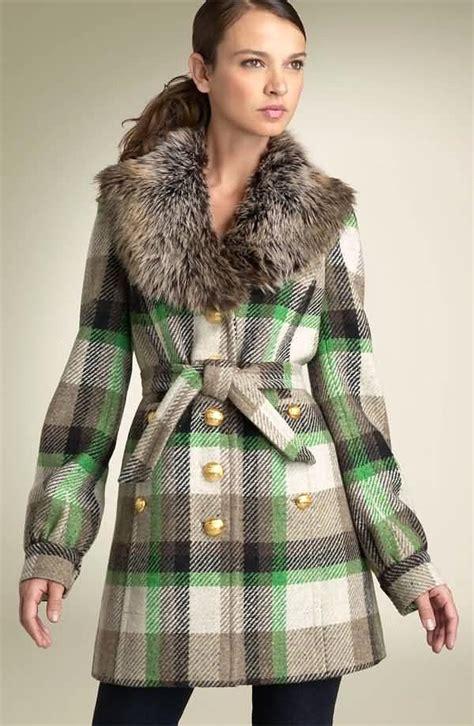 winter clothing s fashion