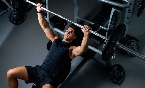 how to improve your bench max tips to boost your bench press by 50lbs