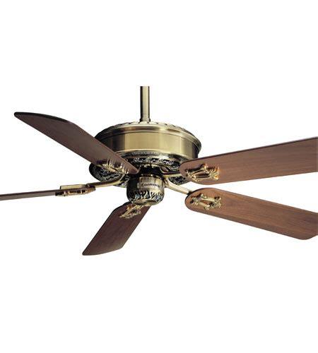 factory ceiling fans casablanca fans ceiling fan motor only factory refurbished 6344t