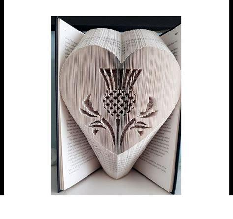pattern cutting jobs scotland 386 best book folding images on pinterest book folding