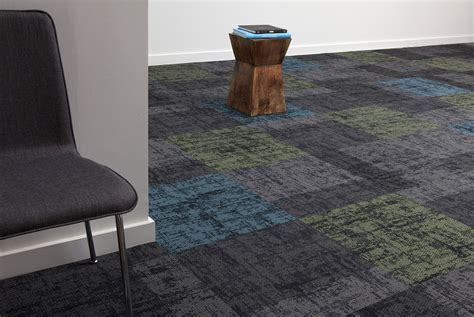 J J Flooring by New Kinetex Products Offer Inspired Flooring Visual