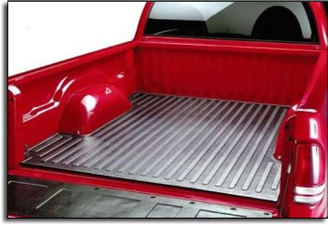 protecta bed mat lrv protecta truck bed mats bed liners and tailgate mats