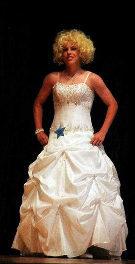 womanless beauty pageant prom dress pinterest the world s catalog of ideas