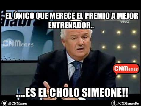 Memes Sobre Messi - 25 best ideas about memes de messi on pinterest