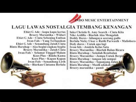 download mp3 lagu barat nostalgia lagu barat nostalgia daftar gratis download lagu barat