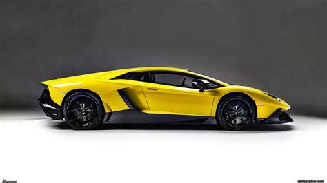 Lamborghini Aventador Lp 720 4 by Foto Lamborghini Aventador Lp 720 4 50 Edisi Spesial Ultah