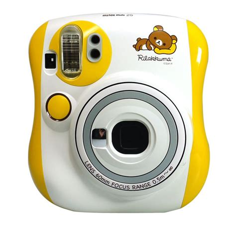 Mini Instax Rilakkuma Gyu 17 best images about instax instax accessories on cath kidston fujifilm
