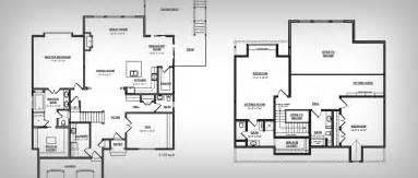floor plans with pictures floor plans