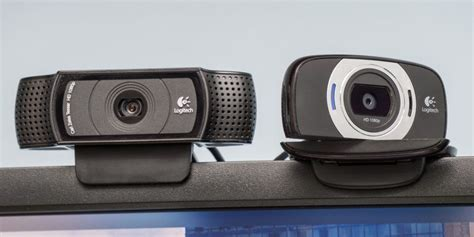 best webcams the best webcams reviews by wirecutter a new york times