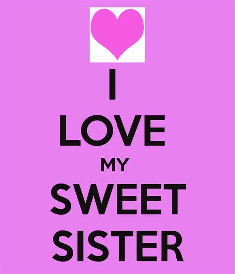 my sweet i my sweet poster hamad ali keep calm o matic