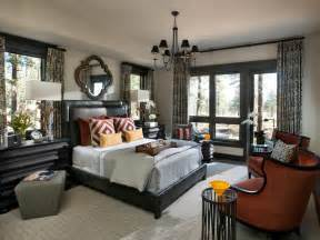 Hgtv Bedrooms Ideas Hgtv Dream Home 2014 Master Bedroom Pictures And Video