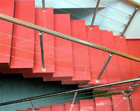Treppengeländer Preise by Treppe Design Fliesen