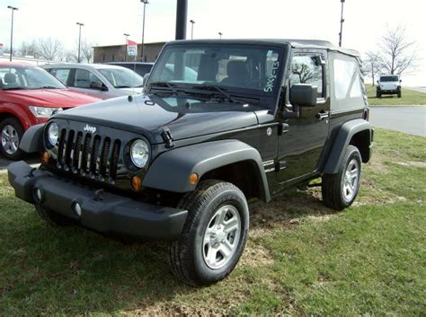 used 2013 jeep wrangler for sale 2013 jeep wrangler used cars for sale carsforsale