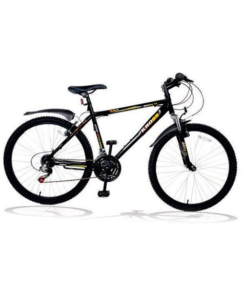 Online Shopping For Home Decor In India by Kross Globate 1 1 Sports Bicycle 18 Speed Best Deals With