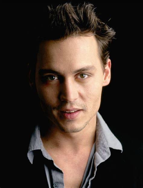 bio johnny depp actor 152 best hawt dayum images on pinterest beautiful men