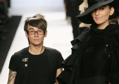 Which Project Runway Season Has Been The Most Fab by Runway Winner Delivers High Style And Drama In Finale
