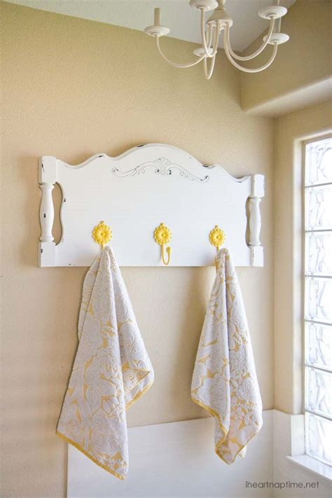 Bright Contemporary Rugs by Diy Towel Racks For A Chic Bathroom Update