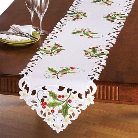 lighted blanket table runner best 25 berries ideas on woven blankets