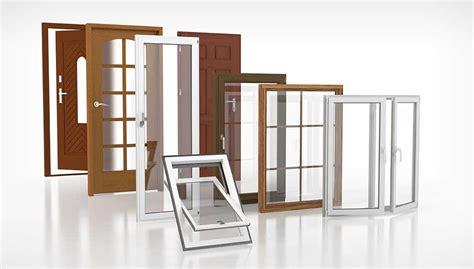 Kunststofffenster Und Türen by Fenster Und T 252 Ren Rheumri