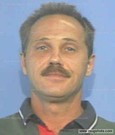 Lonoke County Court Records Walter Fredrick Ogden Mugshot Walter Fredrick Ogden Arrest Lonoke County Ar