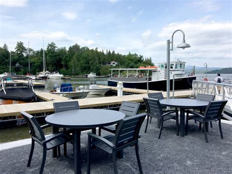 basin harbor resort and boat club basin harbor resort boat club in vergennes vt united