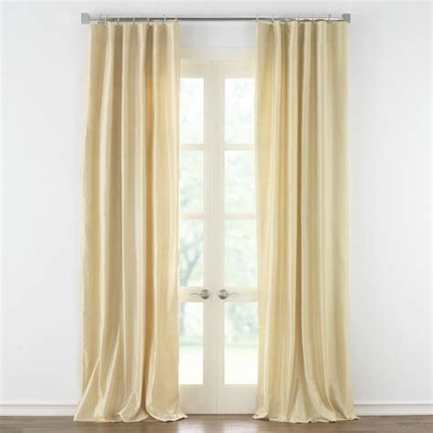 buying curtains online am home furnishing made to measure curtains anywhere in