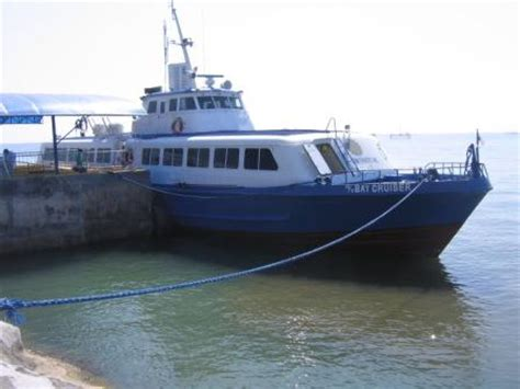 ferry boat to bataan from manila 2017 ferry to bataan the easiest way to get to the bataan