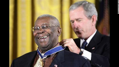 Bb King House by Blues Legend B B King Dies At Age 89 In Las Vegas Cnn