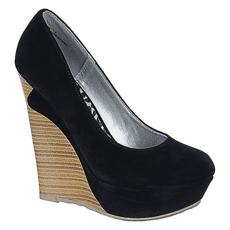 dollhouse shoes buy dollhouse womens trick platform casual wedge shoe