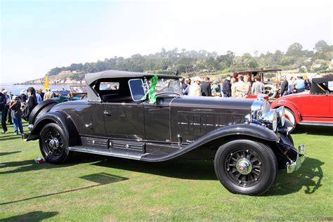 1930 Cadillac V16 by 1930 Cadillac Series 452 A V16 Gallery Cadillac