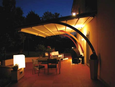 corradi arredi arredi per esterni corradi outdoor living space