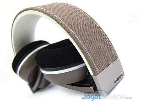 Headphone Di Pasaran review sennheiser urbanite on ear memadukan desain dan