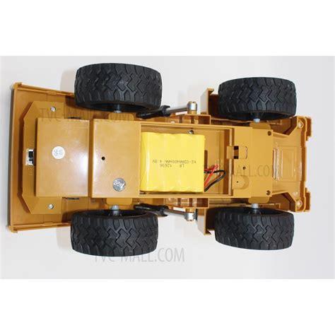 Harga Pac Eyeshadow Palette 48 Color rc dump truck daftar update harga terbaru indonesia