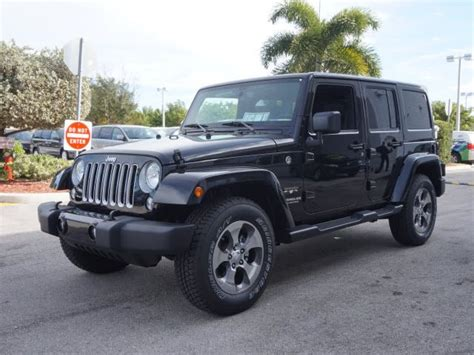 2016 black jeep wrangler unlimited best 25 2016 jeep wrangler sahara ideas on pinterest